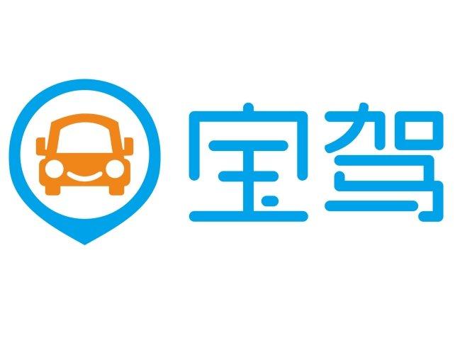 logo logo 标志 设计 矢量 矢量图 素材 图标 642_477