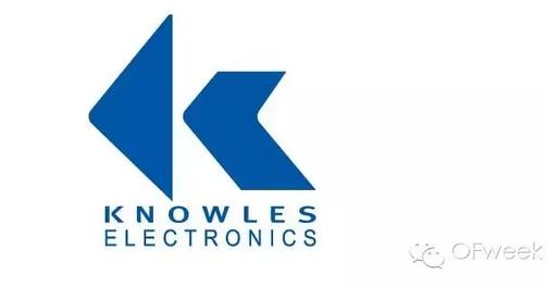 logo logo 标志 设计 矢量 矢量图 素材 图标 503_264